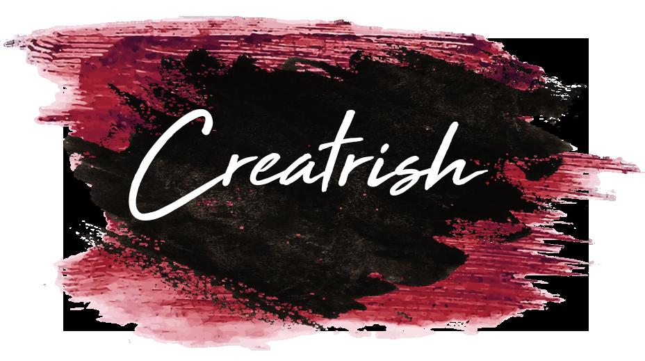 creatrish